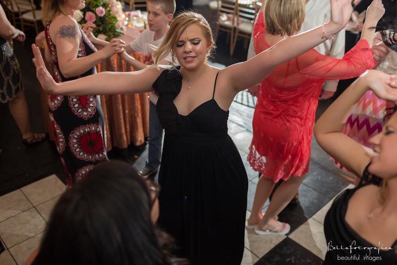 Lyndsey-Wedding-2015-530