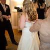 Lyndsey-Wedding-2015-097
