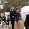 Lyndsey-Wedding-2015-259