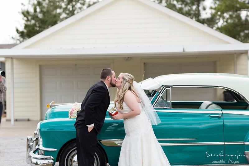 Lyndsey-Wedding-2015-138
