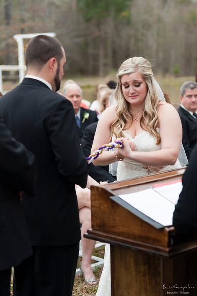 Lyndsey-Wedding-2015-330