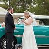 Lyndsey-Wedding-2015-143