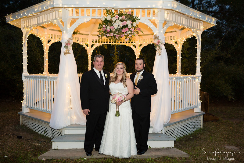 Lyndsey-Wedding-2015-374