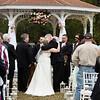 Lyndsey-Wedding-2015-293