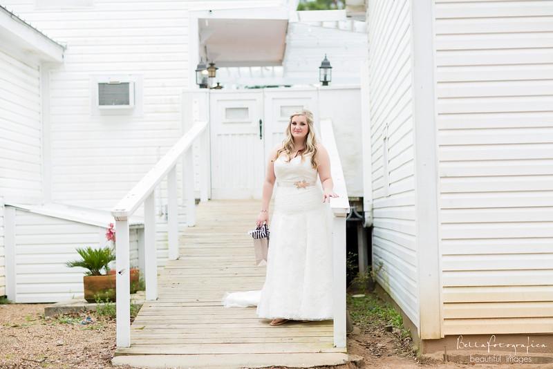 Lyndsey-Wedding-2015-117
