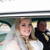 Lyndsey-Wedding-2015-158