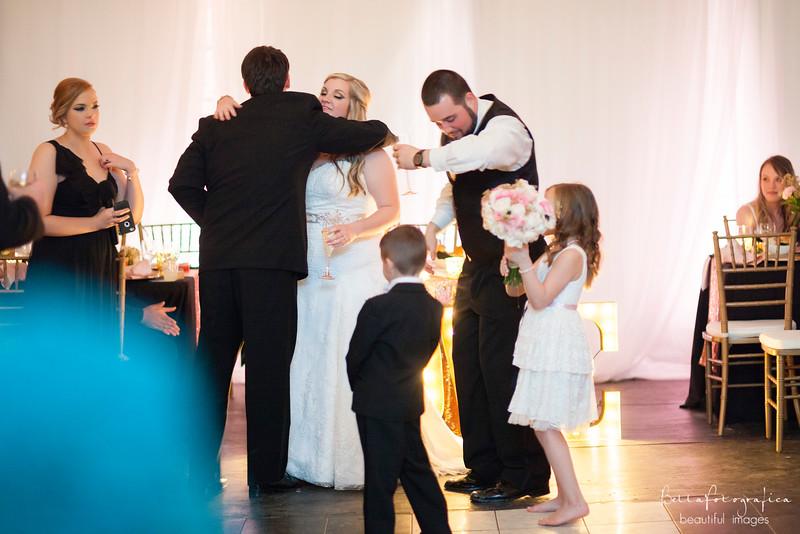 Lyndsey-Wedding-2015-489