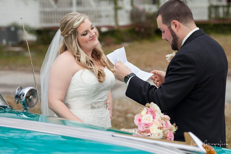 Lyndsey-Wedding-2015-149
