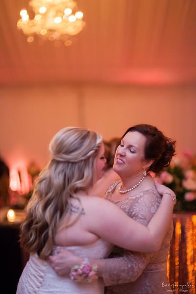 Lyndsey-Wedding-2015-562