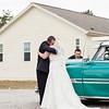 Lyndsey-Wedding-2015-130