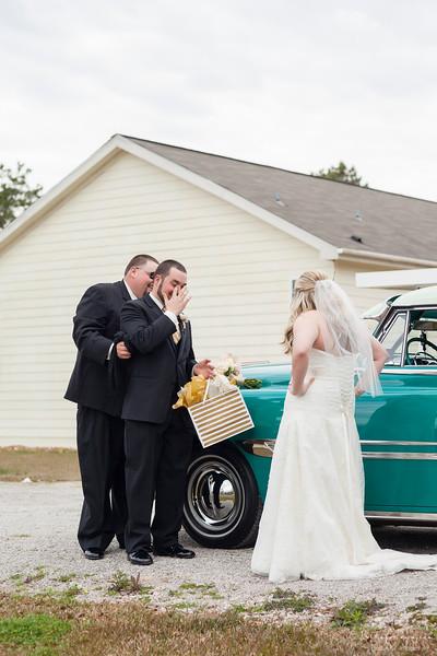 Lyndsey-Wedding-2015-128