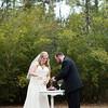 Lyndsey-Wedding-2015-321