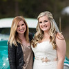Lyndsey-Wedding-2015-170
