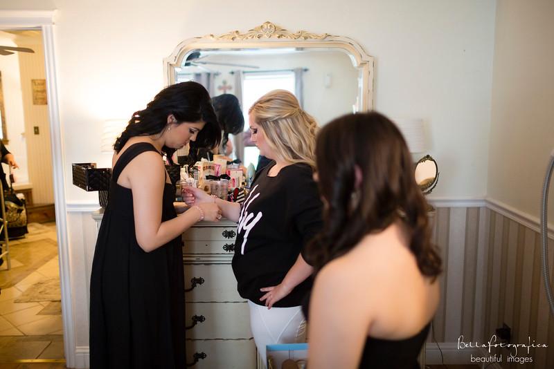 Lyndsey-Wedding-2015-084