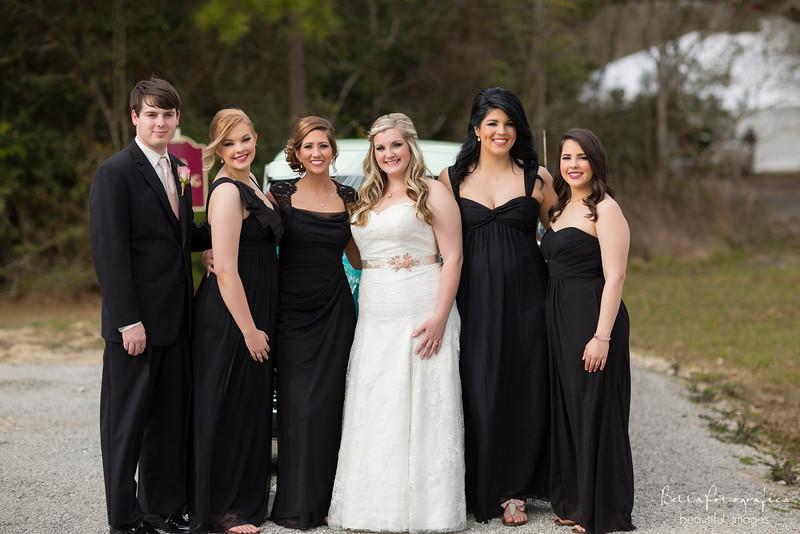 Lyndsey-Wedding-2015-163