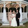 Lyndsey-Wedding-2015-357