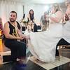 Lyndsey-Wedding-2015-551
