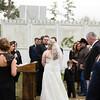 Lyndsey-Wedding-2015-301