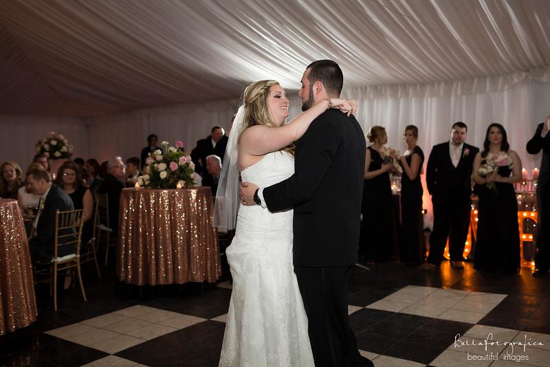 Lyndsey-Wedding-2015-443