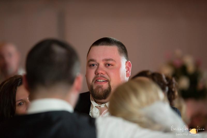Lyndsey-Wedding-2015-483