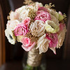 Lyndsey-Wedding-2015-088
