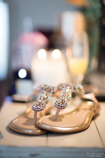Lyndsey-Wedding-2015-086