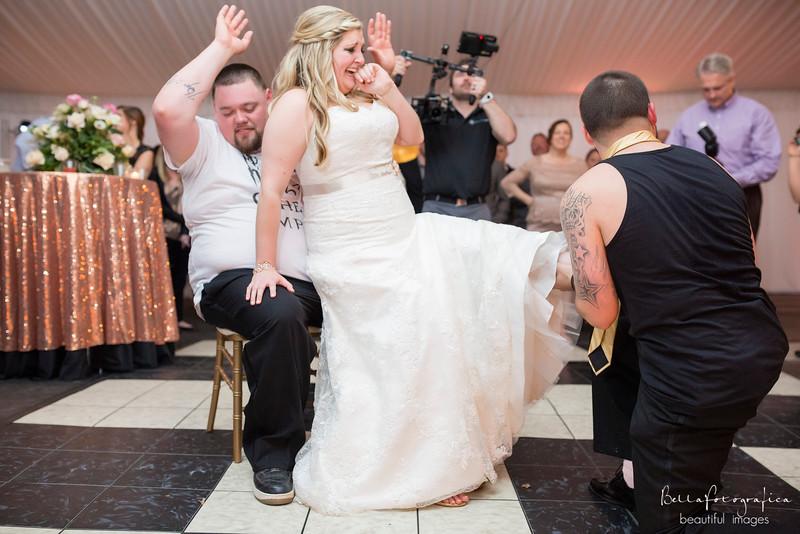 Lyndsey-Wedding-2015-550
