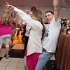 Lyndsey-Wedding-2015-575
