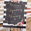 Lyndsey-Wedding-2015-185