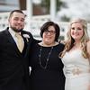 Lyndsey-Wedding-2015-202