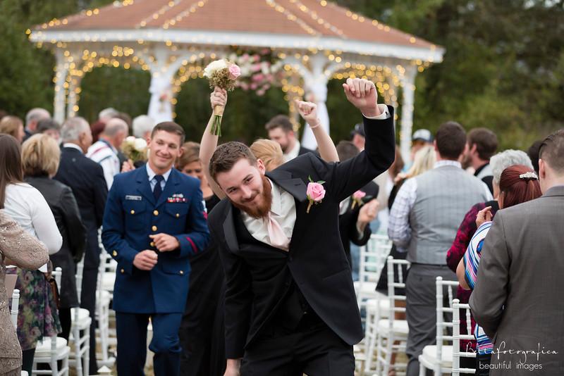 Lyndsey-Wedding-2015-351