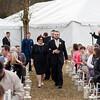 Lyndsey-Wedding-2015-250