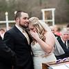Lyndsey-Wedding-2015-332