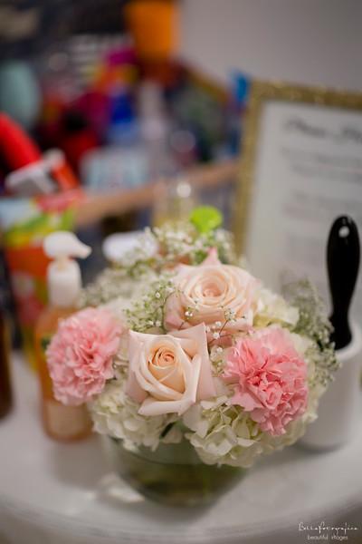 Lyndsey-Wedding-2015-237