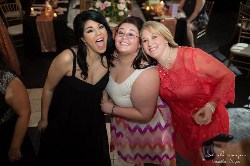 Lyndsey-Wedding-2015-567