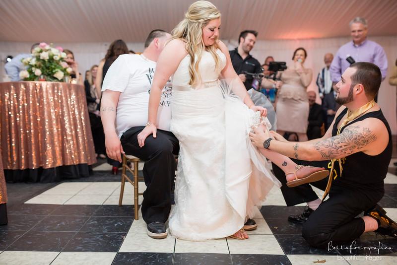Lyndsey-Wedding-2015-556