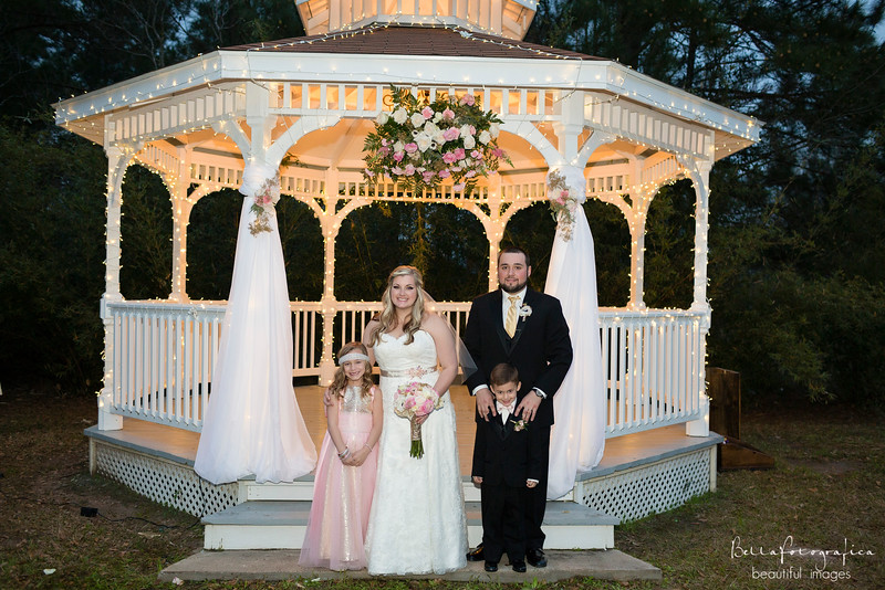 Lyndsey-Wedding-2015-371