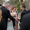 Lyndsey-Wedding-2015-296