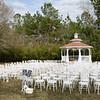 Lyndsey-Wedding-2015-180