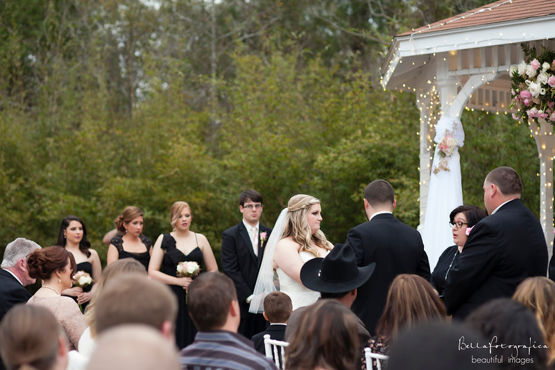 Lyndsey-Wedding-2015-326