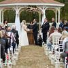 Lyndsey-Wedding-2015-306