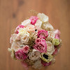 Lyndsey-Wedding-2015-089