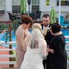 Lyndsey-Wedding-2015-206