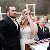 Lyndsey-Wedding-2015-331