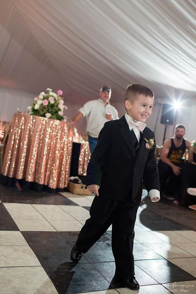 Lyndsey-Wedding-2015-565