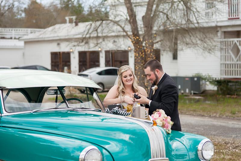 Lyndsey-Wedding-2015-136
