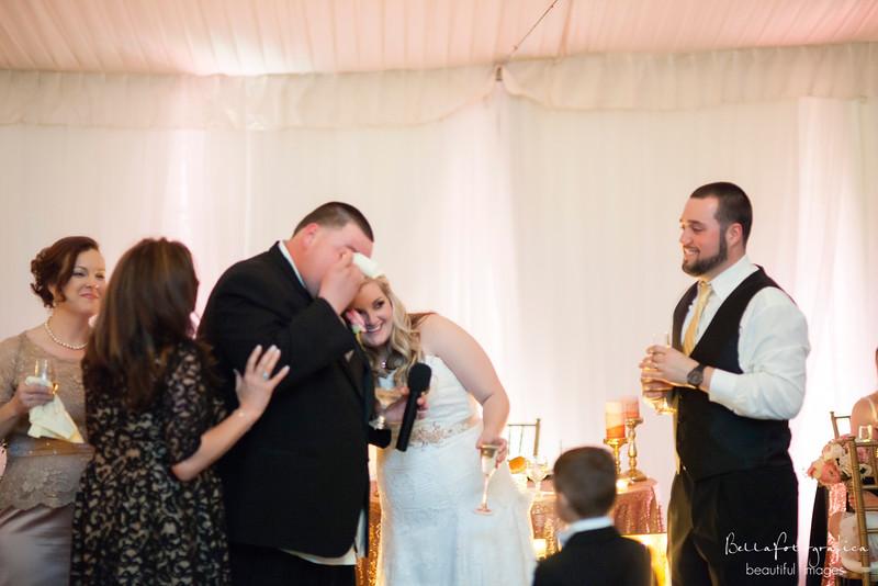 Lyndsey-Wedding-2015-484
