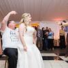 Lyndsey-Wedding-2015-545