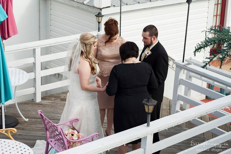 Lyndsey-Wedding-2015-205