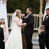 Lyndsey-Wedding-2015-337